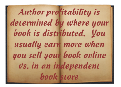 book-publishing-how-to