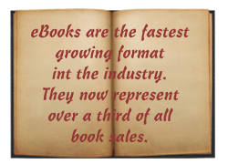 top-ebook-publishers