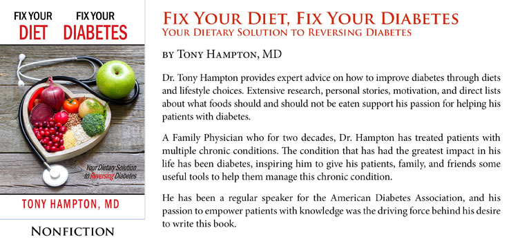 NF-42-Hampton----Fix-Your-D